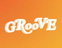Groove (2014)