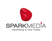 Agencja Reklamowa Spark Media Lublin, Warszawa