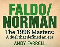 Faldo/Norman HB