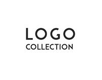 Type Based Logos 2013
