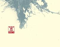 Zhao Lihong Poetry