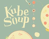 Kube Soup recipe!