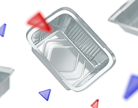 Studiopack package visualization