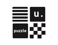 UNLIMITED PUZZLE