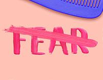 Fear Remover