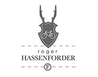 HASSENFORDER