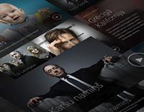 LMT - Latvian Mobile Telephone | Mobile App