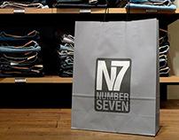 Number7