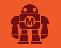 Maker Faire / Ford Transit