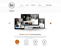Lieu Commun agency