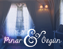 Pınar + Ozgun // Highlight Video