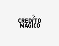Crédito Mágico