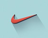 Nike Brandshops