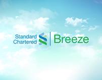 SCB - Mobile Banking