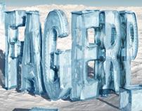 Cover Facebook Fagerp