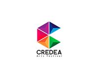 CREDEA ART FESTIVAL