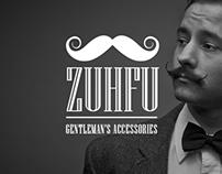 Zuhfu