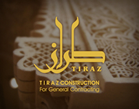 Tiraz