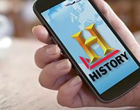 History Travel