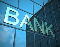Leading bank of South Africa