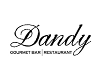 Dandy Gourmet | Website & newsletters production