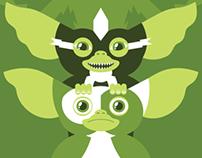 Gremlins - Gizmo Returned