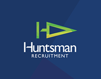 Huntsman Recruitment
