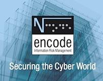 code name: ENCODE
