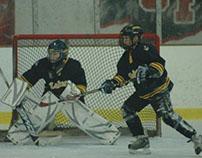 The Skaneateles Youth Hockey Association