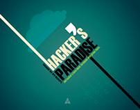 Hacker's Paradise
