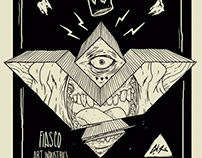 FIASCO ART INDUSTRIES