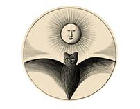 Symbola et Emblemata