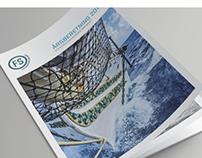 Annual Report - The Ship Sørlandet