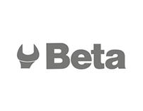 Beta Brochure