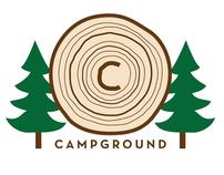 Campground Identity