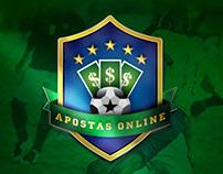 Branding - Sport Apostas.com