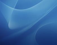 Infoaxe Logo