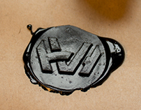 Brand Victor Herrera & Curriculum Vitae