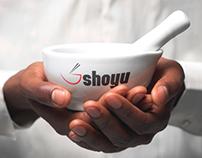 Shoyu identity