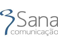Sana Comunicação