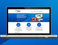 IYDSA Web Design
