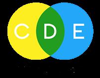 Comité Des Eléves Logo