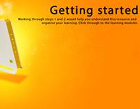 MTN MSC Service Campaign