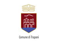 Restyling // Comune di Trapani
