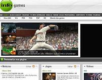 Web Design - Curso Abril de Jornalismo