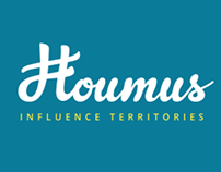 Houmus