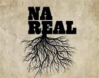 Teaser Na Real (2008)