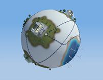 TÜV Nord - Smart Grids