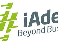 Adelante - Branding