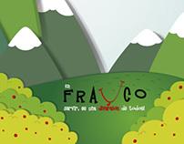 Frayco SAS
